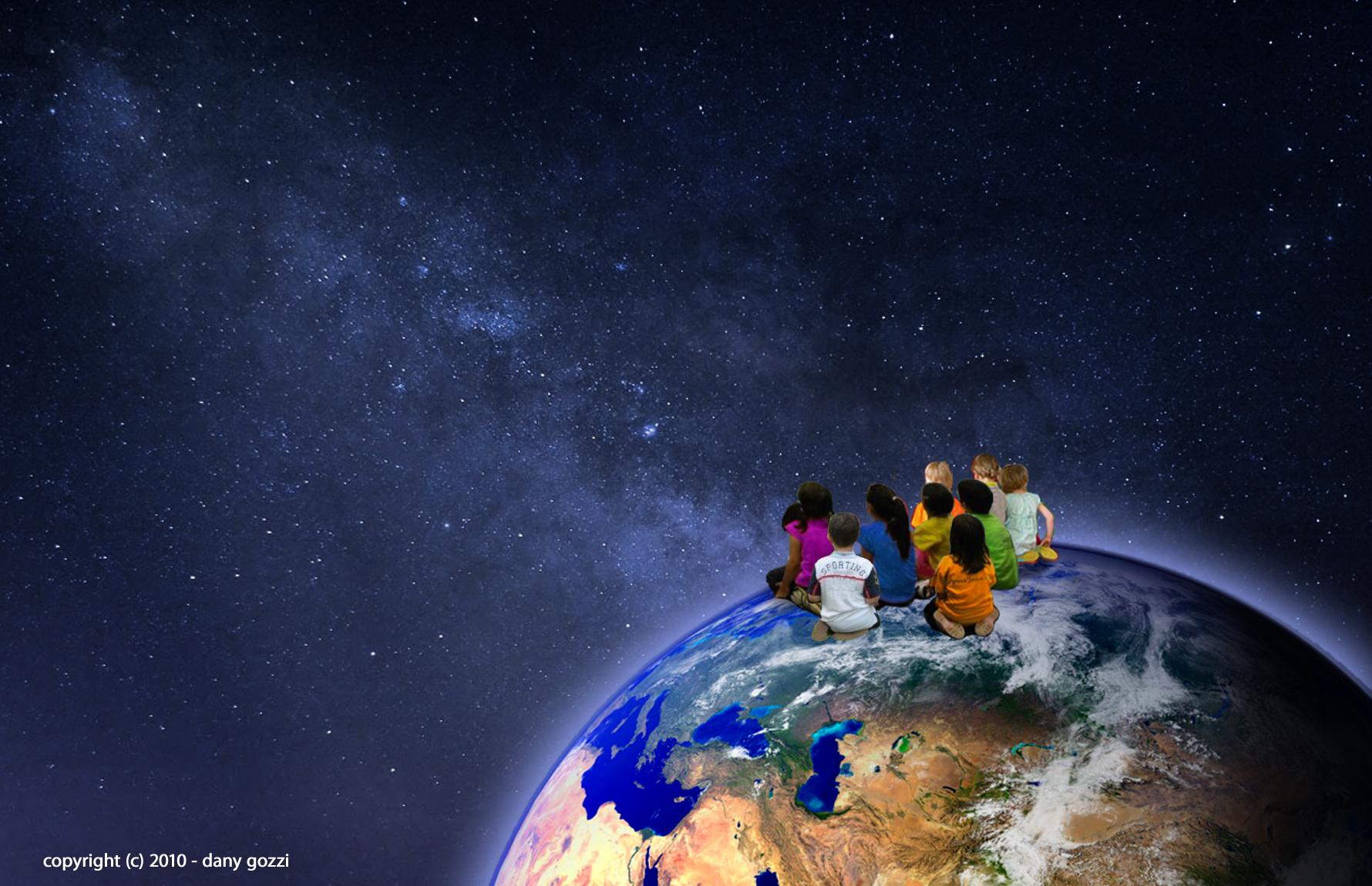 File bambini sul mondo commissione for Immagini del mondo per bambini