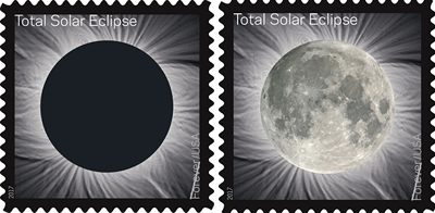 Immagine:Total_eclipse_stamps_USA_2017.png