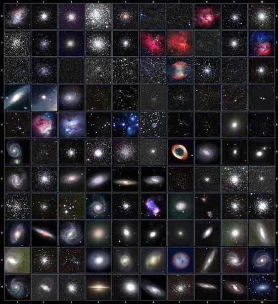 File:Messier all.jpg